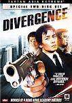 Divergence (DVD, 2007, 2-Disc Set)