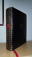 L ordre de la Noblesse Familles d'Europe enregistrées J de Bonnot volume 1