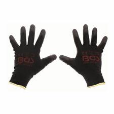 Mechaniker-Handschuhe Größe 8 / M 9 / L 10 / XXL 11 / XXL