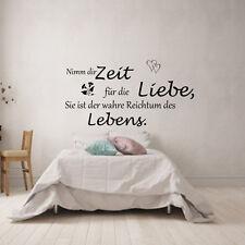 Wandtattoo für Schlafzimmer günstig kaufen | eBay