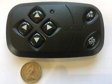 Lampe Télécommande Smart Light différents types de nouveau modèle Double Vitesse