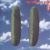 Cool by Earl Klugh/Bob James (CD, Aug-1992, Warner Bros.)