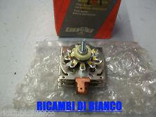 FIAT FIORINO PICK-UP BZ/DS - RADDRIZZATORE ALTERNATORE (LUCAS) 9935804
