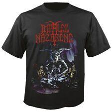 IMPALED NAZARENE - Tol cormpt norz norz norz T-Shirt