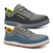 Astral Brewer 2.0 Men's Water Shoe / Kayak / Canoe / Watersports