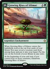 MtG Magic The Gathering Ixalan Rare Cards x4
