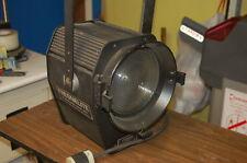 Fresnelite Strand Video Lamp Theatre Studio Beam Light