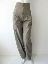 Diesel Penasco Hose Jeans Taillenhose Hochschnitt Neu 24 25