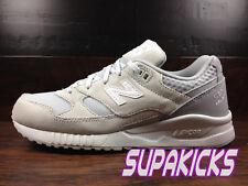 competitive price 1a027 751c0 New Balance 's New Balance 530 Men 9.5 Men's US Shoe Size ...