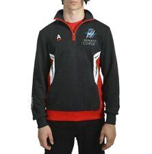 MV AGUSTA RC Parto Corse Sweat Shirt AUDES nouvelle collection 2018 original