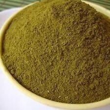 pure Tulsi Powder-Ocimum Sanctum-Holy Basil Organic Indian Herbs Dried Leave