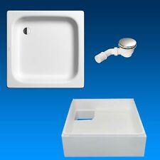 Gut gemocht Duschtassen 80 x 80 cm günstig kaufen | eBay FU92