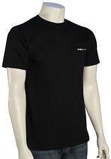 O'Neill The Code T-Shirt - Black - New
