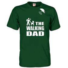 Geocaching T-Shirt - S-XXL - 5XL T-shirt Geocaching Clothing The Walking Dad