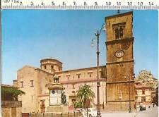 cartolina Sicilia - Messina Mistretta - ME 2511