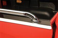 Putco 49892 Boss Lockers Side Bed Rail 07-13 Tundra