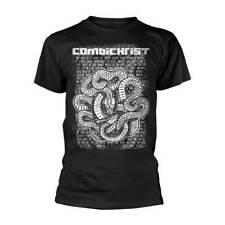 Combichrist 'Exit Eternity' T shirt - NEW