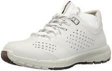 ECCO Womens Intrinsic Tr Midcut Fashion Sneaker 38- Pick SZ/Color.