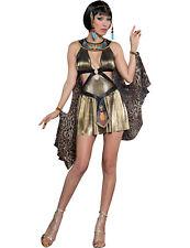 Déguisement Reine du Nil pour femme - Premium Cod.231034