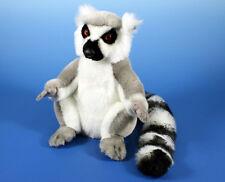KATTA Lemur Affe Plüschtier Stofftier Kuscheltier NEU  25cm