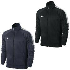 Nike Men's Jacket Team Club Trainer Jacket Men's Sports Jacket