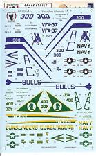 Eagle Strike 48-128 Freedom Hornets Pt.2 (F/A-18C)