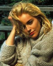 Sharon Stone [1000955] 8x10 Foto (Other Größen erhältlich)