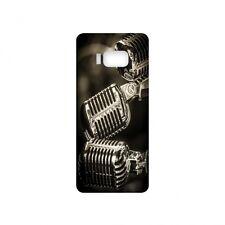Cover Case Custodia Samsung Speaker