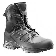 Haix Ranger GSG9-X Police chaussures
