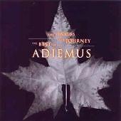 Karl Jenkins - Journey (The Best of Adiemus, 1999) {CD Album}