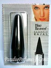 Blue Cielo Clásico Indio Kajal Negro Kohl Delineador X 1pc - * OFERTA ESPECIAL *