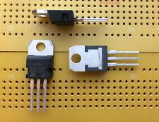 2.5A 525V N-Channel MOSFET Transistor STP4N52K3 TO-220F Multi Qty