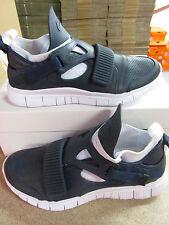 Nike Free HUARACHE Carnivore SP Hombre Para Correr Entrenadores 801759 413 Tenis Zapatos
