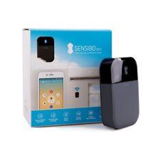 Sensibo Sky V2 Smart Air Conditioner Controller iOS Android Alexa All Colours DI
