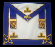 Craft Collectable Masonic Aprons & Regalia for sale   eBay