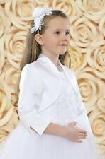 Arshiner Kinder Mädchen Rundhalsausschnitt 3//4 Ärmel Blumenmuster CHPH