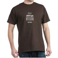 CafePress - Gsus (Jesus) Saves - 100% Cotton T-Shirt