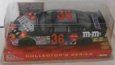 2002 KEN SCHRADER #36 HALLOWEEN M&M'S 1:24