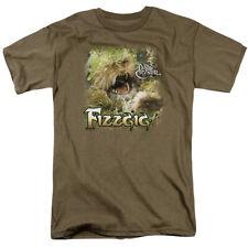 "The Dark Crystal ""Fizzgig"" T-Shirt - S - 5X"
