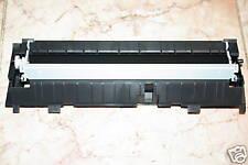NEW Konica Minolta 160 161 DI1610F 7461 1390MF 1400 Printer Transfer Roller Unit