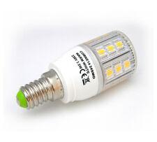 E14 SES Bianco Caldo 3.6w 24 SMD LED Lampadina Lampada Luce Di Soffitto Risparmio Energetico
