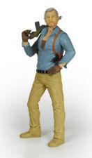 L´Agence tous risque Figurine sonore HANNIBAL A-Team 30 cm 170259