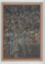 1987 Sportflics #170 Jody Davis Chicago Cubs Baseball Card
