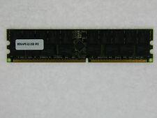 MEM-NPE-G2-2GB 2GB MEMORY