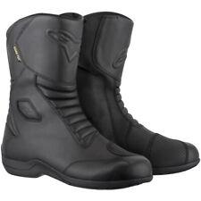 Alpinestars Web Goretex 2013 Boot Black