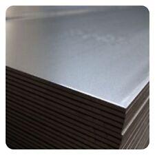 Stahlog Bleche Platten aus Stahlblech 0.7mm 1mm 1.5mm 2mm 3mm  Zuschnitt wählbar