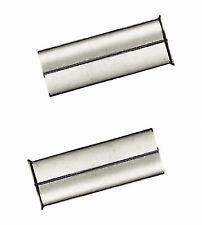 1 kalibrierbuchse per reggisella a 27,2 mm in varie dimensioni