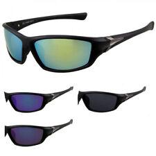 Herren Sonnenbrille Brillen Sport UV400 Pilotenbrille BM3010