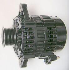 Alternateur MERCRUISER 12V 70A moteur MPI 863077T
