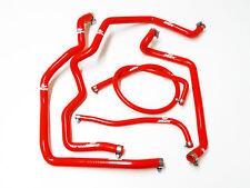 Fiesta RS1800i / XR2i Zetec Ancillary Hoses Roose Motorsport